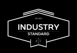 industry-standard-logo