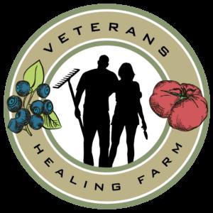 vhf_logo